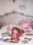 LJO Photography-Hauppauge-children 0066 b logo
