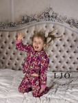 LJO Photography-Hauppauge-children 0092 logo