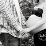 LJO Photography-Hauppauge-Smithtown-Commack-Communion -4674 logo bs3