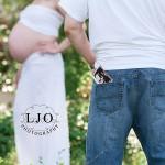 LJO Photography-Hauppauge-Smithtown-Commack-Communion -4769 logo