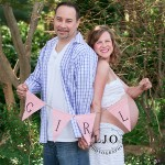 LJO Photography-Hauppauge-Smithtown-Commack-maternity -4754 logo