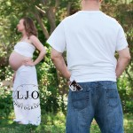 LJO Photography-Hauppauge-Smithtown-Commack-maternity -4767 logo