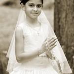 LJO Photography-Nesconset-Smithtown- Communion--4