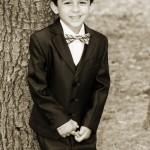 LJO Photography-Nesconset-Smithtown- Communion--6