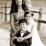 LJO Photography-Nesconset-Smithtown- Communion--8
