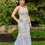 LJO Photography-Hauppauge-Commack-Smithtown-Nesconset-Prom-7158 logo