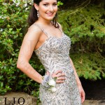 LJO Photography-Hauppauge-Commack-Smithtown-Nesconset-Prom-7159 logo