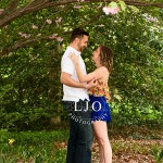 LJO Photography-Hauppauge-Smithtown-Commack-engagement-5024 logo'