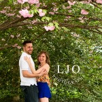 LJO Photography-Hauppauge-Smithtown-Commack-engagement-5025 logo''