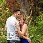 LJO Photography-Hauppauge-Smithtown-Commack-engagement-5036 logo
