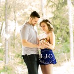 LJO Photography-Hauppauge-Smithtown-Commack-engagement-5053 combo4 logo