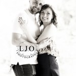 LJO Photography-Hauppauge-Smithtown-Commack-engagement-5065 fad 2bw logo