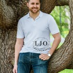 LJO Photography-Hauppauge-Smithtown-Commack-engagement-5078 logo