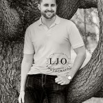 LJO Photography-Hauppauge-Smithtown-Commack-engagement-5078 logo rich