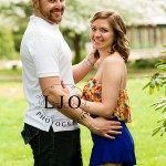 LJO Photography-Hauppauge-Smithtown-Commack-engagement-5082 logo