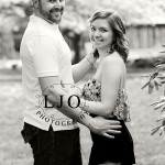 LJO Photography-Hauppauge-Smithtown-Commack-engagement-5082 logo rich