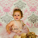 LJO Photography-Smithtown-Commack-Hauppauge-Nesconset-Lindenhurst-Babylon-Islip-1st-birthday-photos-smash-the-cake-0275 logo
