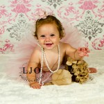 LJO Photography-Smithtown-Commack-Hauppauge-Nesconset-Lindenhurst-Babylon-Islip-1st-birthday-photos-smash-the-cake-0280 sq logo