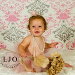 LJO Photography-Smithtown-Commack-Hauppauge-Nesconset-Lindenhurst-Babylon-Islip-1st-birthday-photos-smash-the-cake-0283 logo