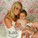 LJO Photography-Smithtown-Commack-Hauppauge-Nesconset-Lindenhurst-Babylon-Islip-1st-birthday-photos-smash-the-cake-0300 logo