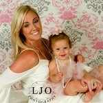 LJO Photography-Smithtown-Commack-Hauppauge-Nesconset-Lindenhurst-Babylon-Islip-1st-birthday-photos-smash-the-cake-0315 logo