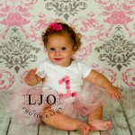 LJO Photography-Smithtown-Commack-Hauppauge-Nesconset-Lindenhurst-Babylon-Islip-1st-birthday-photos-smash-the-cake-0341 logo