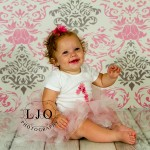 LJO Photography-Smithtown-Commack-Hauppauge-Nesconset-Lindenhurst-Babylon-Islip-1st-birthday-photos-smash-the-cake-0367 logo
