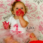 LJO Photography-Smithtown-Commack-Hauppauge-Nesconset-Lindenhurst-Babylon-Islip-1st-birthday-photos-smash-the-cake-0453 logo