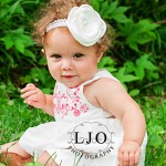 LJO Photography-Smithtown-Commack-Hauppauge-Nesconset-Lindenhurst-Babylon-Islip-1st-birthday-photos-smash-the-cake 3  logo