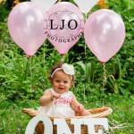 LJO Photography-Smithtown-Commack-Hauppauge-Nesconset-Lindenhurst-Babylon-Islip-1st-birthday-photos-smash-the-cake 34 logo