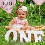 LJO Photography-Smithtown-Commack-Hauppauge-Nesconset-Lindenhurst-Babylon-Islip-1st-birthday-photos-smash-the-cake 39 logo