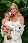 LJO Photography-Smithtown-Commack-Hauppauge-Nesconset-Lindenhurst-Babylon-Islip-1st-birthday-photos-smash-the-cake (42 of 68) logo