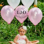 LJO Photography-Smithtown-Commack-Hauppauge-Nesconset-Lindenhurst-Babylon-Islip-1st-birthday-photos-smash-the-cake logo