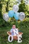 LJO Photography-Smithtown-Commack-Hauppauge-Nesconset-Nissequogue-river-old-field- Stony Brook-children- birthday-photographer-9798 logo
