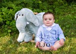 LJO Photography-Smithtown-Commack-Hauppauge-Nesconset-Nissequogue-river-old-field- Stony Brook-children- birthday-photographer-9863 b logo