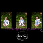 LJO Photography-Smithtown-Commack-Hauppauge-Nesconset-Nissequogue-river-old-field- Stony Brook-children- birthday-photographer-one logo 2 square