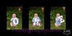 LJO Photography-Smithtown-Commack-Hauppauge-Nesconset-Nissequogue-river-old-field- Stony Brook-children- birthday-photographer-one logo