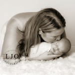 LJO Photography-Smithtown-Commack-Hauppauge-Nesconset-maternity-newborn-baby-0001 logo bg3