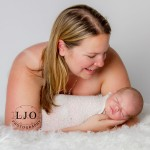 LJO Photography-Smithtown-Commack-Hauppauge-Nesconset-maternity-newborn-baby-0003 logo