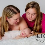 LJO Photography-Smithtown-Commack-Hauppauge-Nesconset-maternity-newborn-baby-0005 logo