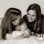 LJO Photography-Smithtown-Commack-Hauppauge-Nesconset-maternity-newborn-baby-0007  bg3 logo