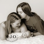 LJO Photography-Smithtown-Commack-Hauppauge-Nesconset-maternity-newborn-baby-0019 logo bg3