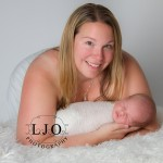 LJO Photography-Smithtown-Commack-Hauppauge-Nesconset-maternity-newborn-baby-9990 sq logo