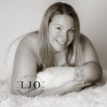 LJO Photography-Smithtown-Commack-Hauppauge-Nesconset-maternity-newborn-baby-9990 sq logo bg3