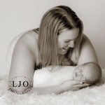 LJO Photography-Smithtown-Commack-Hauppauge-Nesconset-maternity-newborn-baby-9993 logo bg3