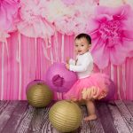 LJO-Photography-smithtown-hauppauge-farmingdale-family-photography-couture-dress-fashion-modeling-0061