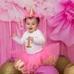 LJO-Photography-smithtown-hauppauge-farmingdale-family-photography-couture-dress-fashion-modeling-0076