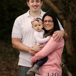 LJO-Photography-smithtown-hauppauge-farmingdale-family-photography-couture-dress-fashion-modeling-9874 logo