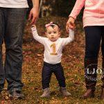 LJO-Photography-smithtown-hauppauge-farmingdale-family-photography-couture-dress-fashion-modeling-9966 logo