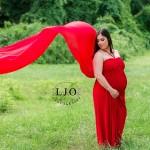LJO Photography-Smithtown-Commack-Hauppauge-Nesconset-Lindenhurst-Babylon-Islip-Brentwood-maternity-2294 logo